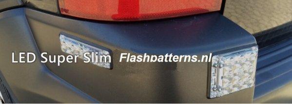 De SSLT6 Super slim Flitser R65 klein.jpg