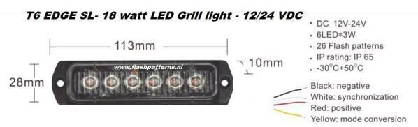 T6 EDGE SL- 18 watt.jpg