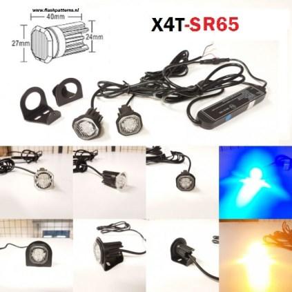X4T-SR65-led.kit-hideaway-led-lights-amber-of-blauw