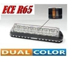ECER65_T6 Dual_treu_color_fpdc