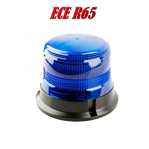 HQ-138-led-beacon blue