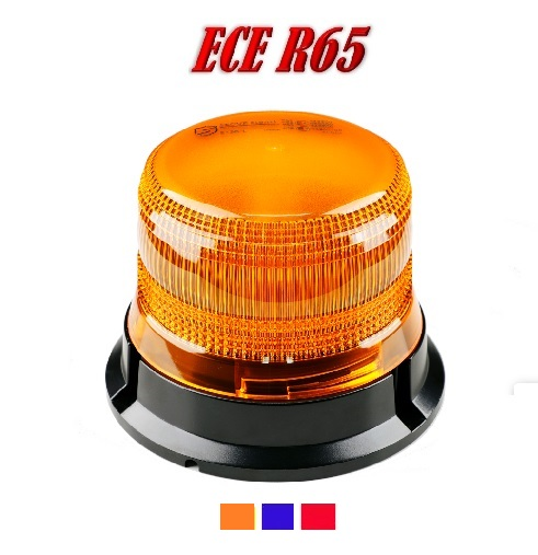 HQ-138-led-beacon available in variouse colors