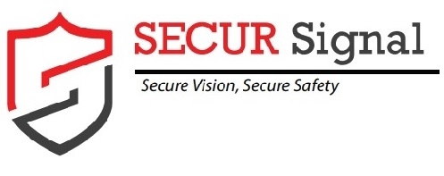 Secur Signal
