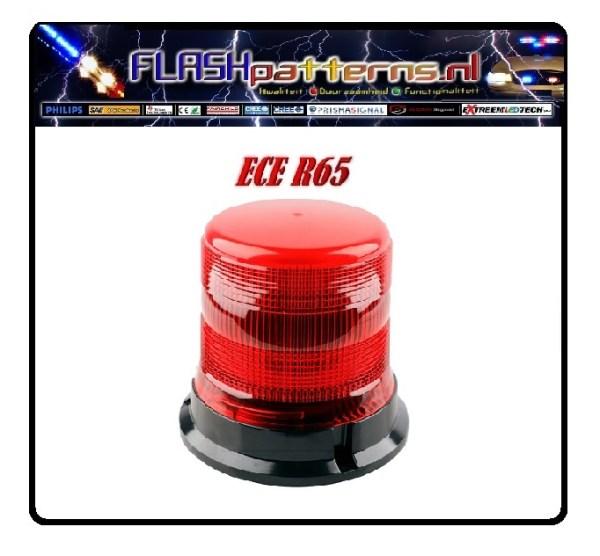 ZLSS138HR-led-beacon red new logo