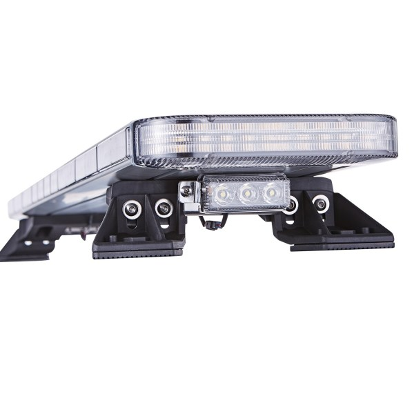 LED LICHTBALKEN / FULL SIZE LIGHT BARS