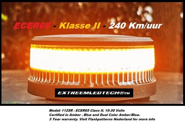 112SR r65 kl2 foto webshop flashpatterns nederland