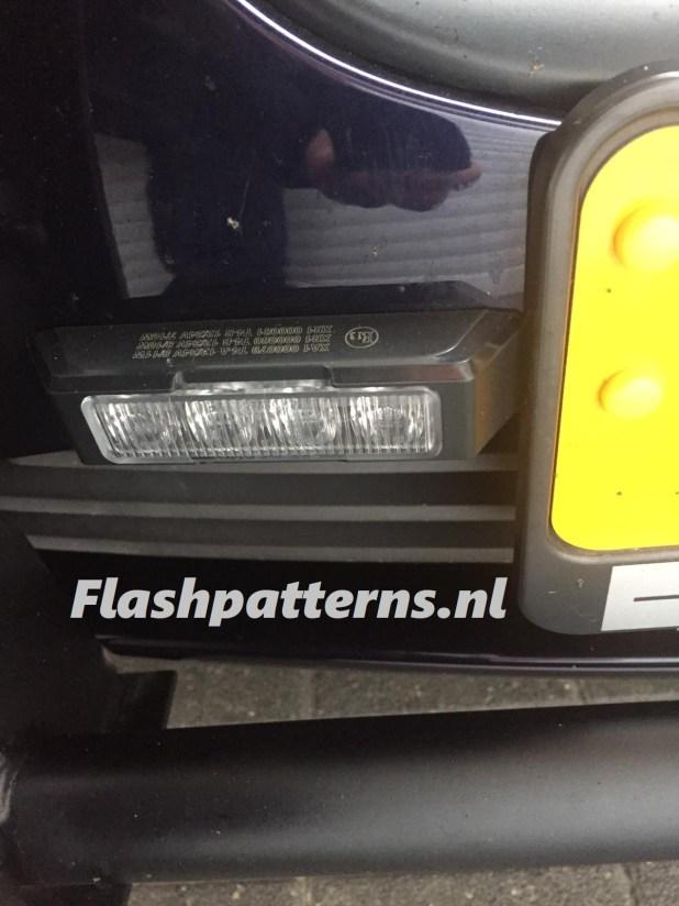 911signal_T4_flashpatterns_nederland_foto