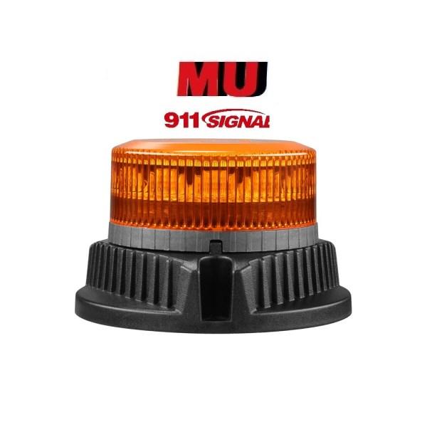 MU-Oranje-flashpatterns-Nederland