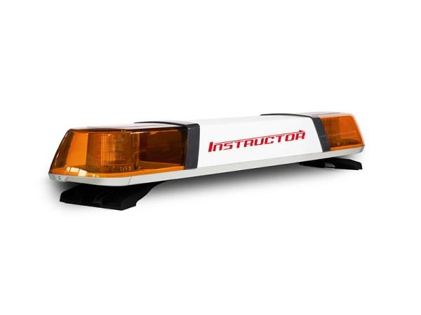 911 signal instructor