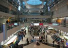 dubai international airport - 02