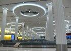 dubai international airport - 13