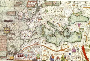 800px-Europe_Mediterranean_Catalan_Atlas