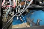 circuit electrique pendouille