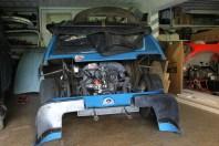 moteur buggy sovra
