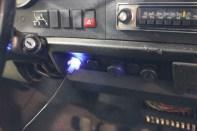 test chargeur téléphone