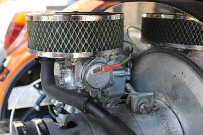 cosse-starter-carburateur