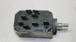 interrupteur phare vw combi t2