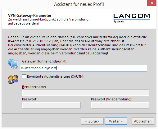 lancom_vpn-to-fritzbox_schritt_4