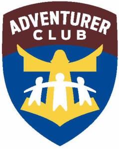 Adventurer-Logo_v6-4_20_2015
