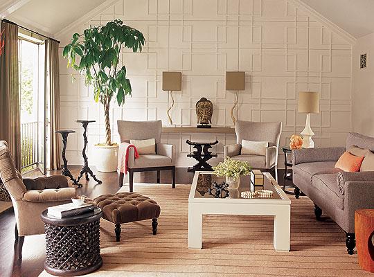 Arredamento Zen Casa : Arredo bagno lago di design e zen il di casa più