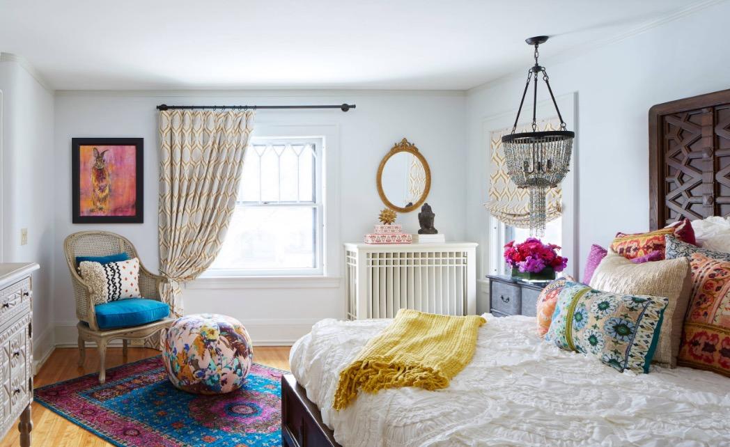 Camera Da Letto Shabby Chic Fai Da Te : Armadio camera da letto shabby chic camere stile tende per mondo