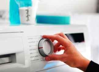 scegliere la lavatrice giusta