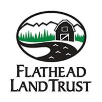 logo-flathead-land-trust