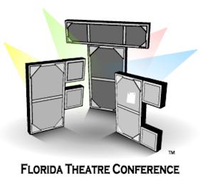 Florida Theatre Conference