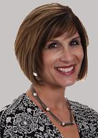 Samantha Stern