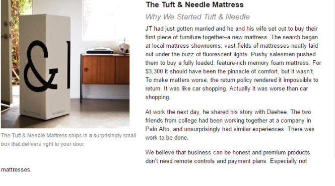 Image Result For What Should A Good Mattress Cost