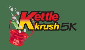 Kettle Krush 5K