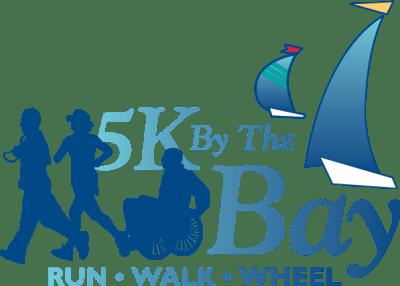 5K BTB Logo