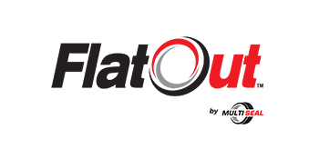 FlatOut by Multiseal