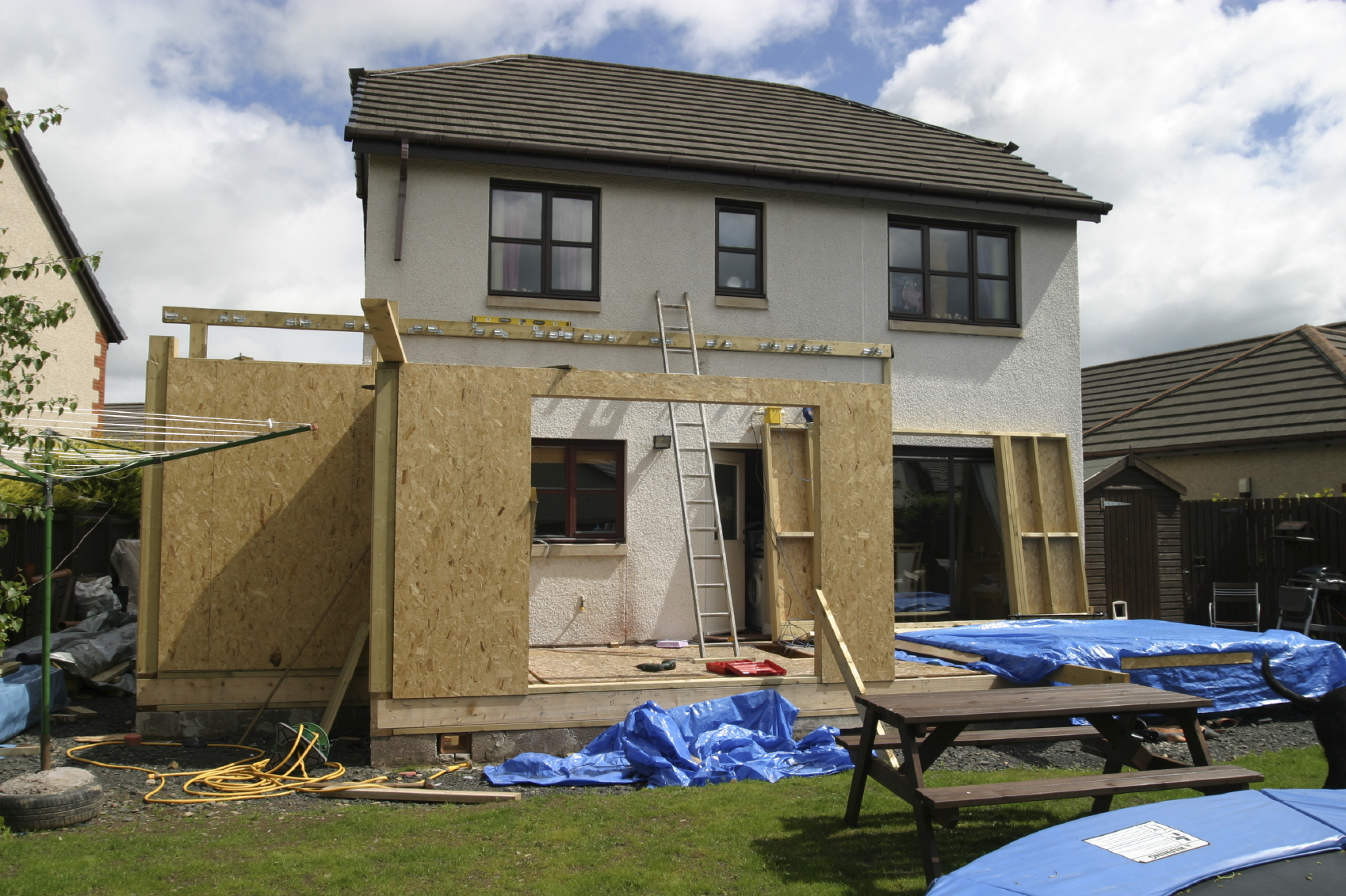 3 Bedroom Extension Cost Top 10 Home Addition Ideas Plus Their