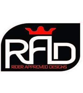 R.A.D.