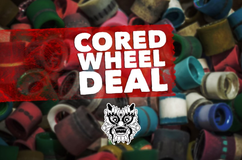 cored-wheel-deal