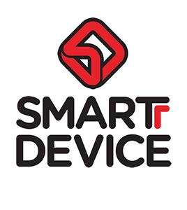 SmartR Device