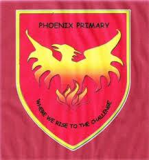 New from Phoenix Primary School – Liverpool