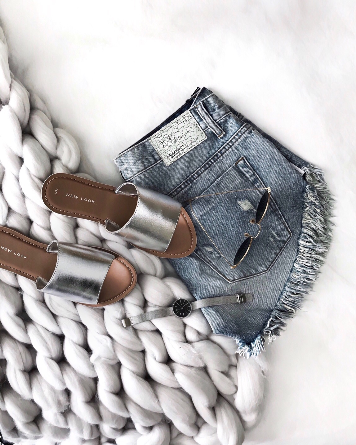 Tiffany Jais Houston fashion and lifestyle blogger   Friday feels + weekend sales  