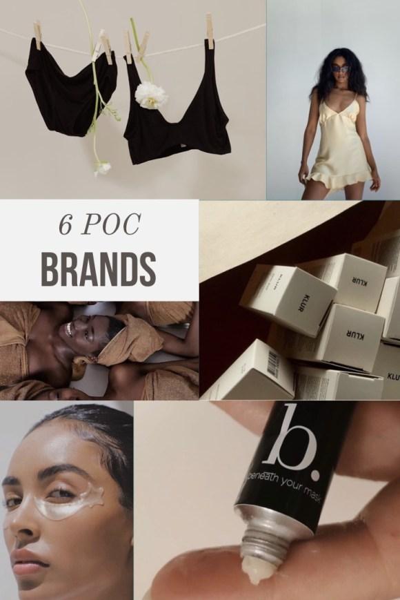 POC Brands