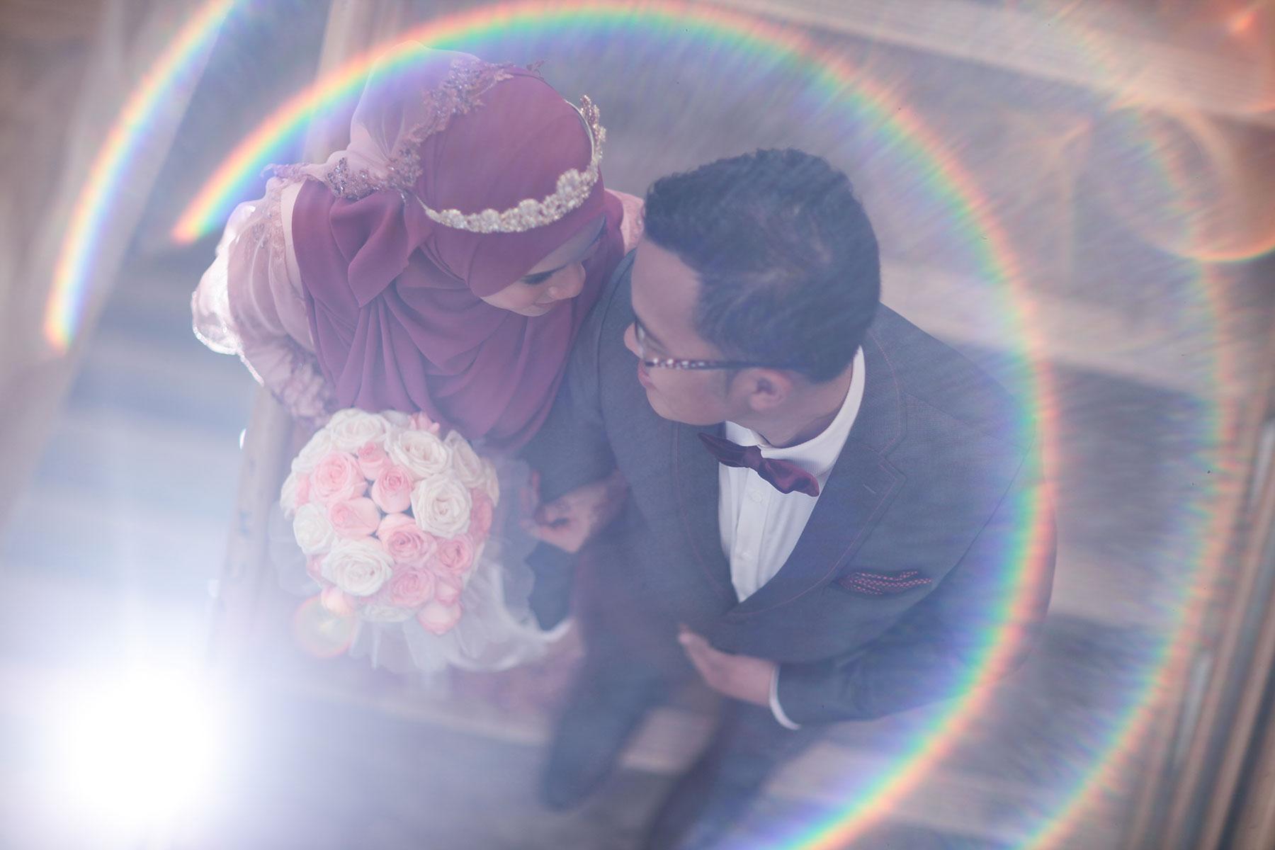 pakej-fotografi-perkahwinan-2018