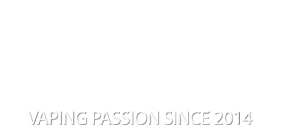 Flaver Vape Liquid Online Shop