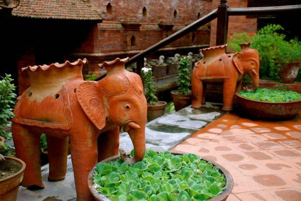 Katmandu 6