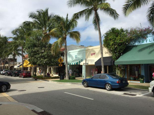 Palm_Beach_18