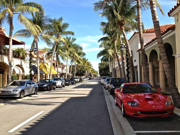 Palm_Beach_28
