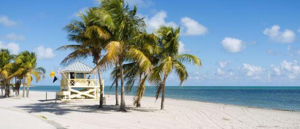 Palm_Beach_29
