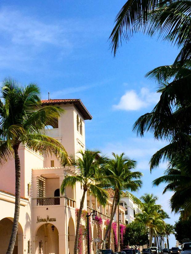 Palm_Beach_5