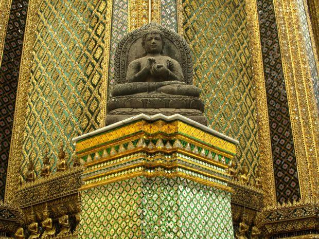 Bangkok_49