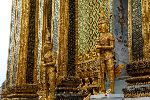 Bangkok_50