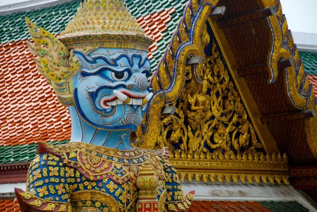 Bangkok_54